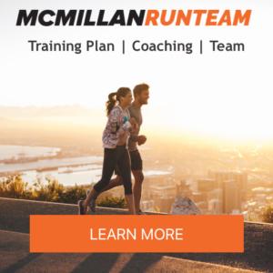 Run Team