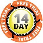 run team free trial