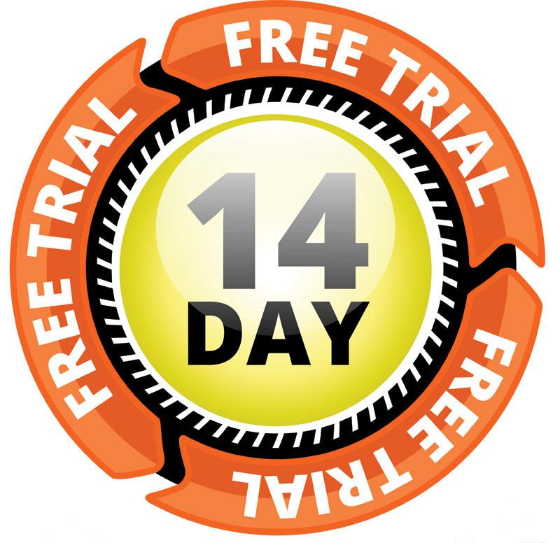 run team free trial offer mcmillan running