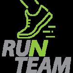 training plan + coaching access