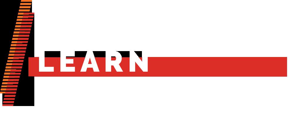 Running University Mcmillan Running